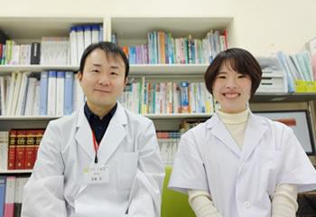 医薬品情報収集・整理・保存
